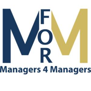 Managers 4 Managers
