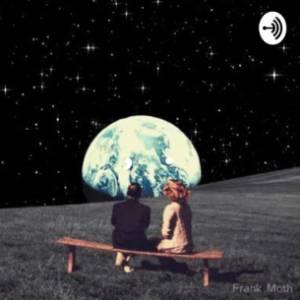 החיים היקום וכל השאר