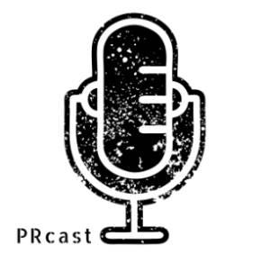 PRcast – יחסי ציבור ושיווק בג'ונגל הדיגיטלי