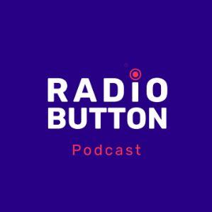 Radio Button - עיצוב מוצר