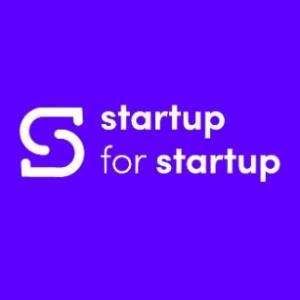 Startup for Startup