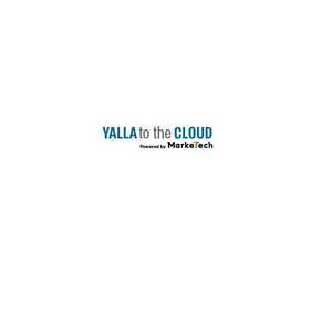 Yalla To The Cloud