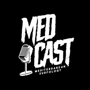 MedCast - Surf Podcast